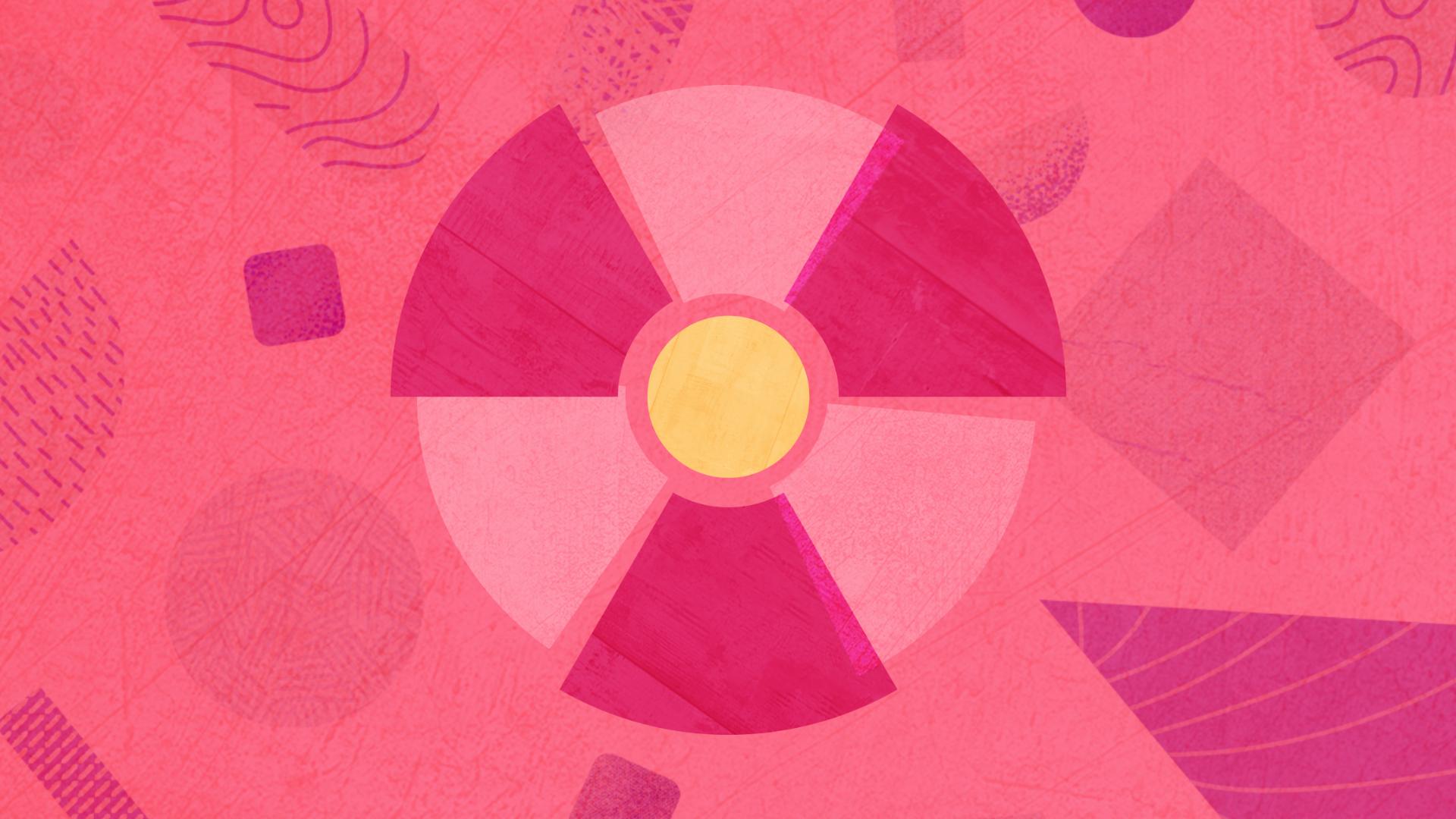 ¿Realmente existe la gente tóxica?